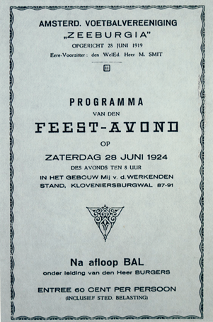 Programma_van_de_feest-avond.png