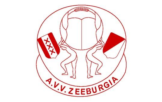 Zeeburgia_Logo.jpg