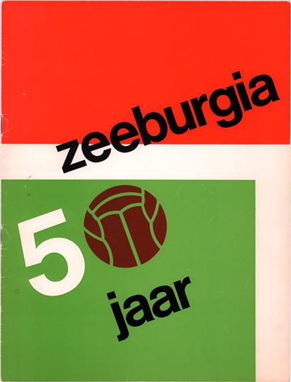 Zeeburgia_50_jaar.png