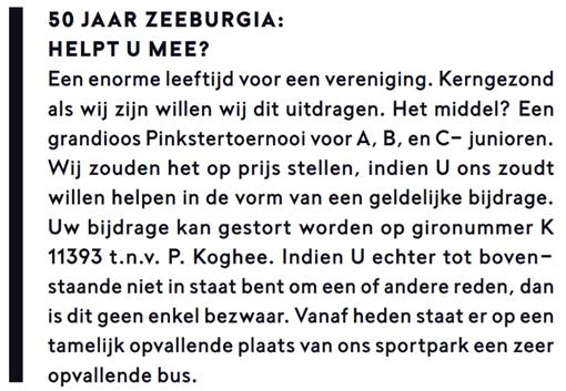 Zeeburgia_Helpt_u_mee.png