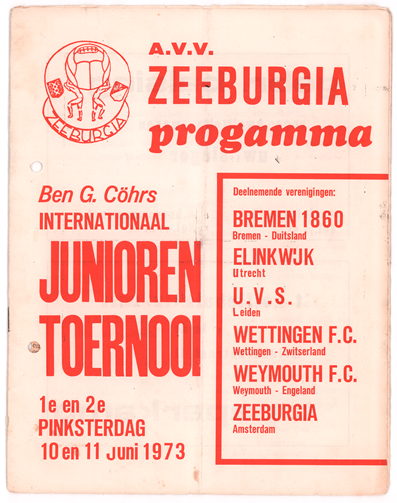 Programmaboekje_mei_1973.png