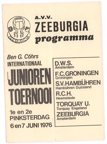 Programmaboekje_mei_1976.png