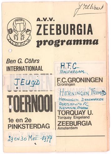 Programmaboekje_mei_1977.png