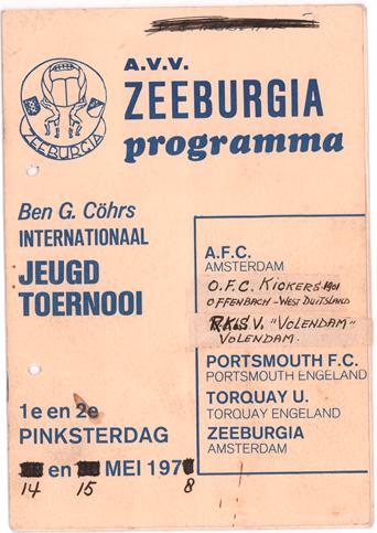 Programmaboekje_mei_1978.png