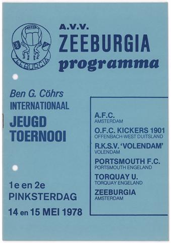 Programmaboekje_mei_1978_2.png