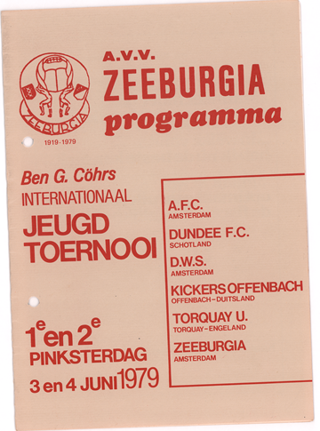 Programmaboekje_mei_1979.png