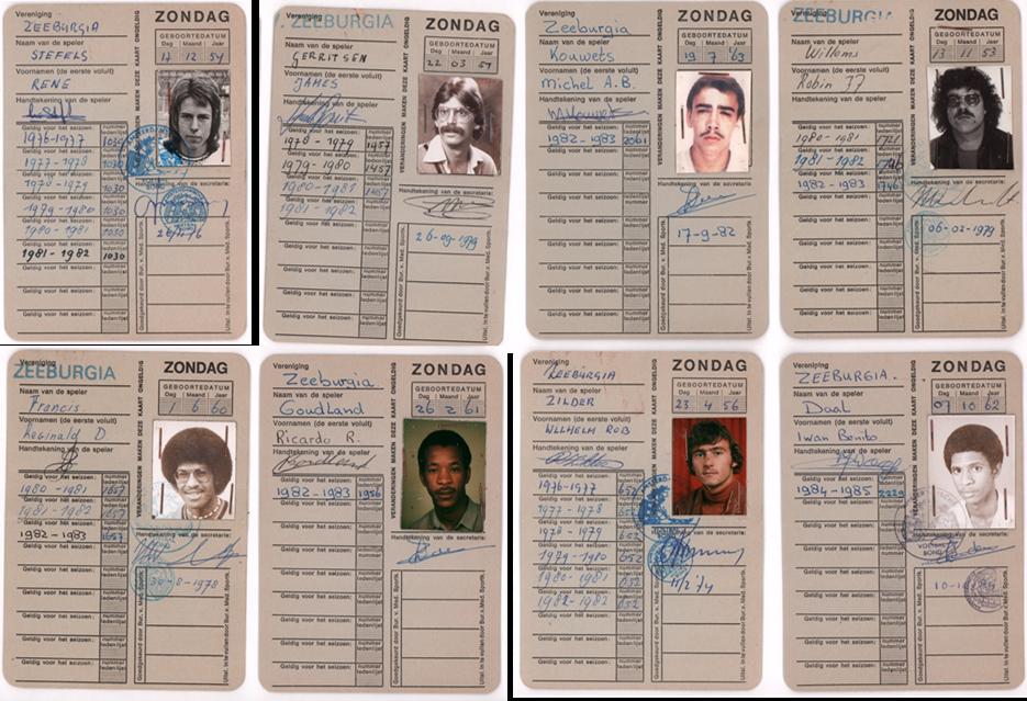 Spelerspaspoorten_1980_Zeeburgia.png