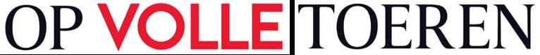 Titel_1980-1990.png