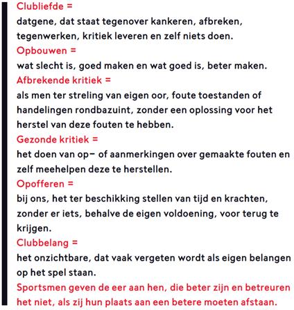 De_regels_1990-2000.png