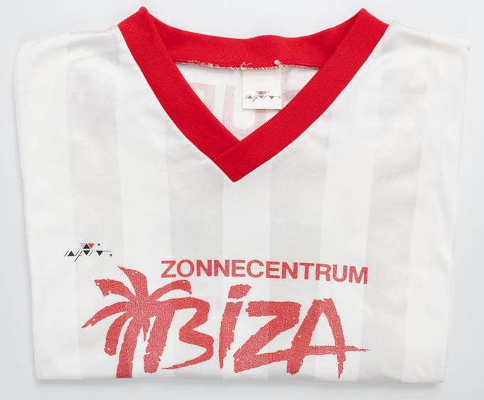 Shirt_-_Zonnecentrum_Ibiza.png