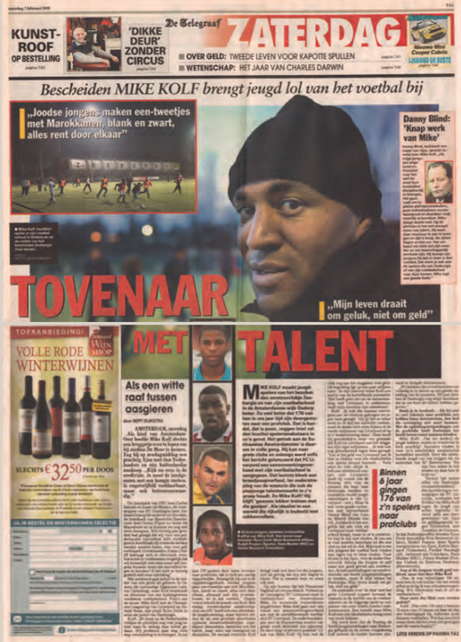 Tovenaar_met_Talent.png