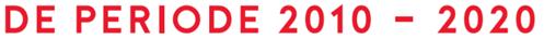 De_periode_2010-2020.png