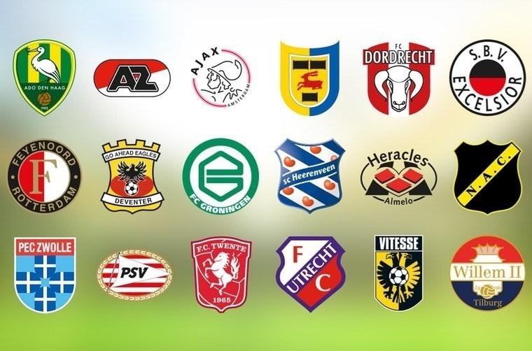 Zeeburgia_voetbalclubs.jpg