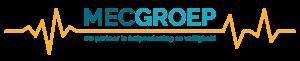MEC-groep_logo_witrand-300x61.png