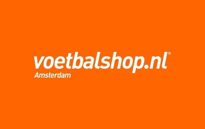 Voetbalshop_Amsterdam.jpg