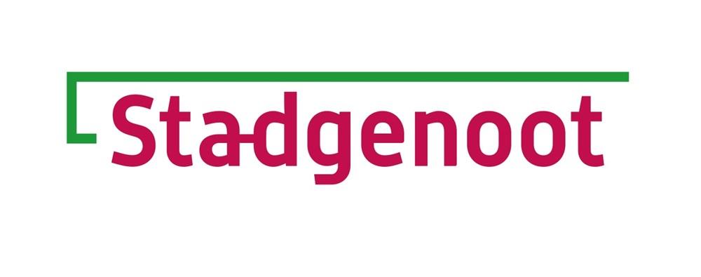 Logo-Stadgenoot.jpg