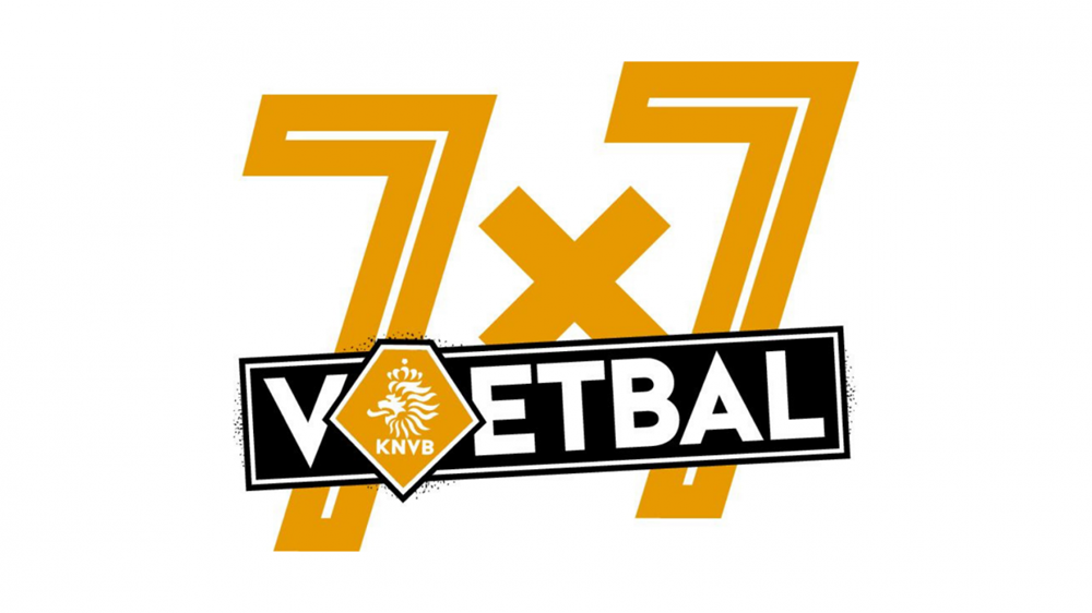 7x7_voetbal_knvb.png