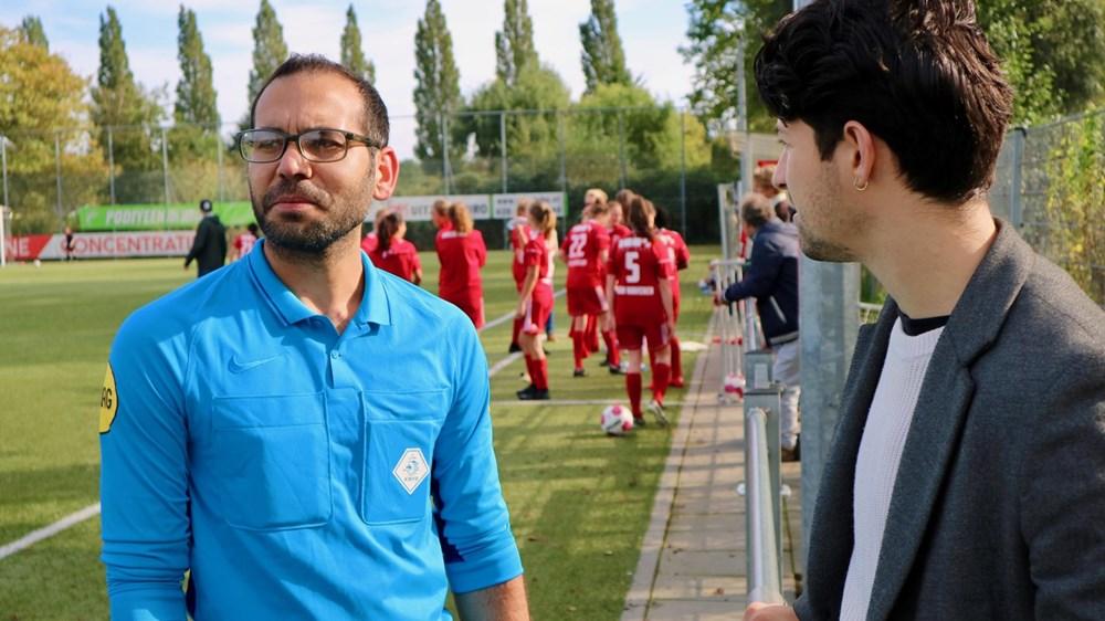 Harani_Refugee_Referees.jpg