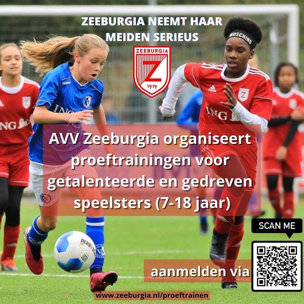 Zeeburgia_meiden_promotie.jpeg