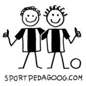 Logo-Sportpedagoog-Large-e1415287408556.jpeg