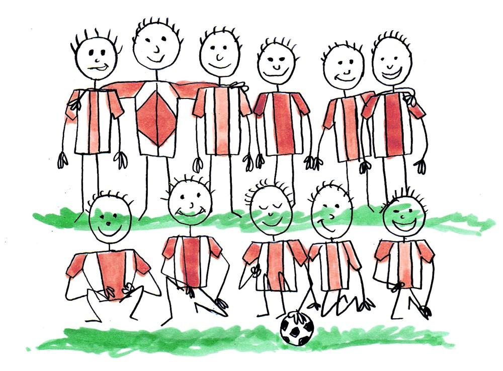 Voetbal-Illustratie-11.jpeg