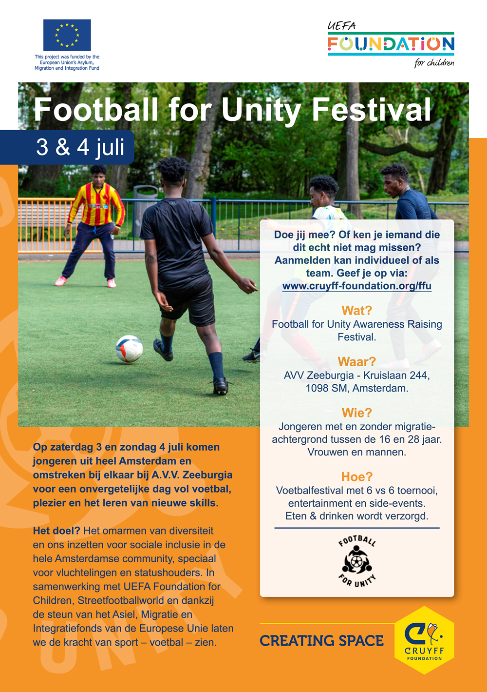 Football_For_Unity_Festival.png