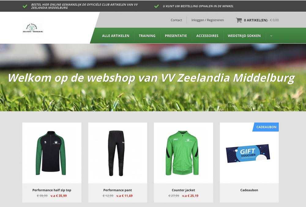 website-Intersport-Erik.png