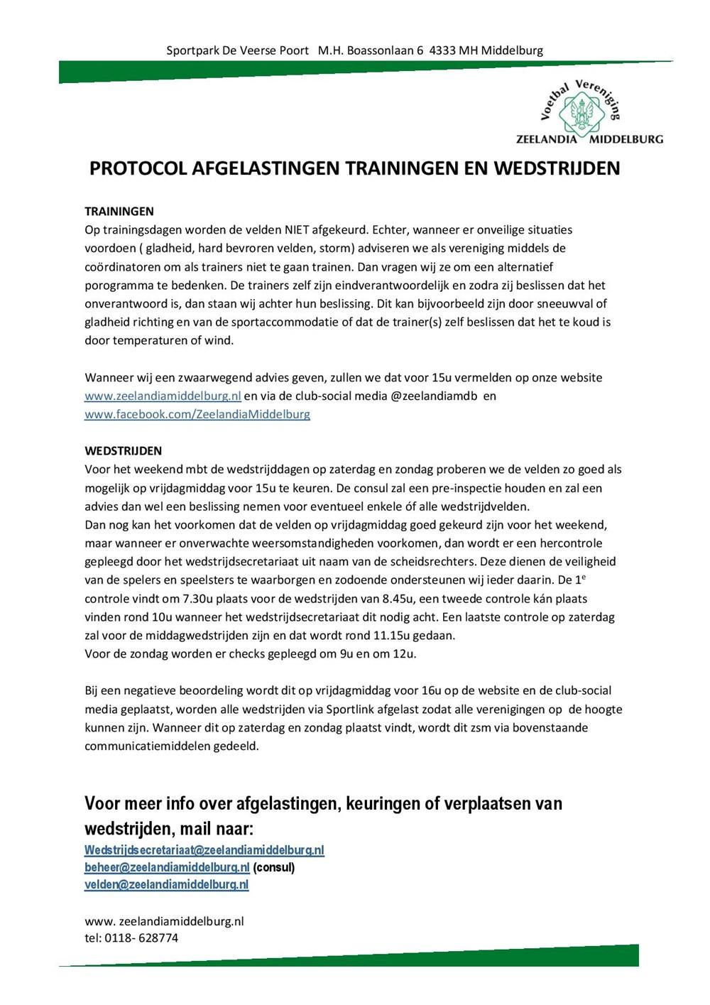 Protocol-afgelastingen-trainingen-en-wedstrijden-page-001.jpg