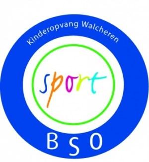 sportbso.jpg