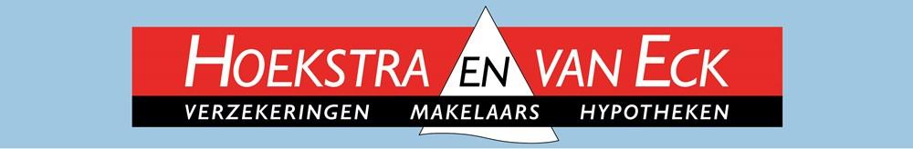 2020.12.24_Sponsorbord_Hoekstra_en_van_Eck.jpg