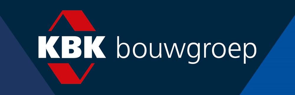 2021.07.01_Sponsorbord_KBK_Bouw.jpg