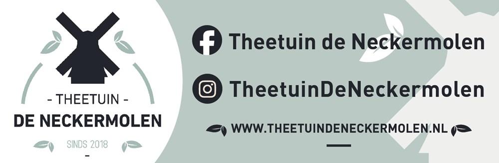2021.07.21_Sponsorbord_Theetuin_de_Neckermolen.jpg