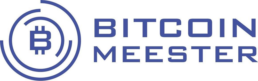 Bitcoinmeester_blauw.jpg