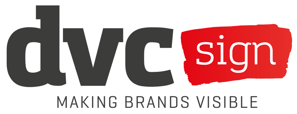 DVC_Sign.png