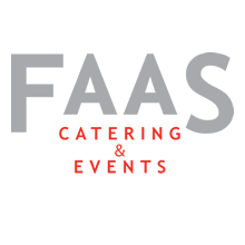 Faas_Catering.png