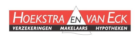 Hoekstra_en_van_Eck.jpg