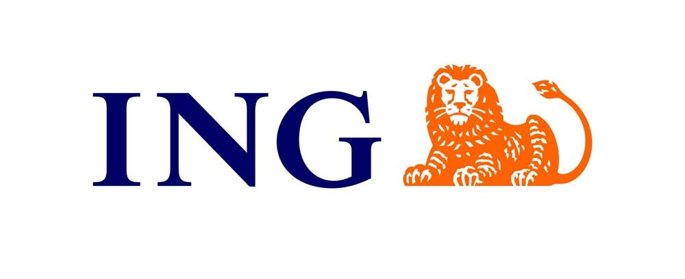 ING_Primary_Logo_RGB.jpg