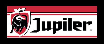 Jupiler.png