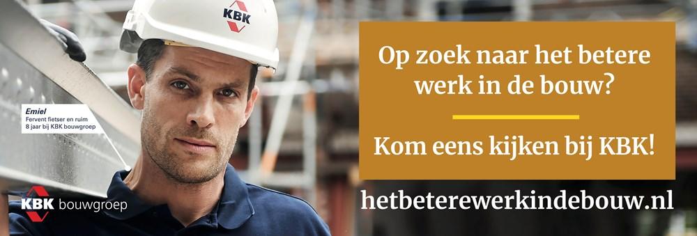 KBK_Het_betere_werk_in_de_bouw.jpg