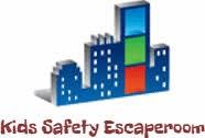 Kids_Safety_Escape_Room.jpg