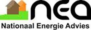 Nationaal_Energie_Advies_BV.jpg