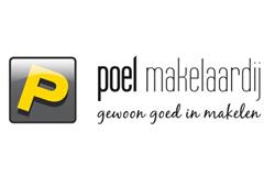 Poel_Makelaardij.png
