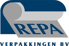 REPA_Verpakkingen.png