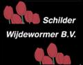 Schilder_Wijdewormer.png