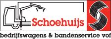 Schoehuijs_Bedrijfswagens__Bandenservice.png