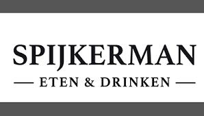 Spijkerman-2.png