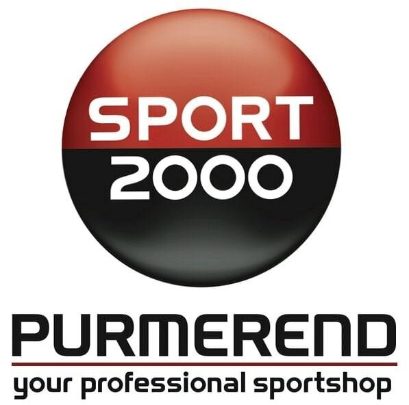 Sport_2000_Purmerend.jpg