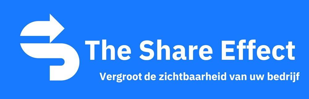 The_Share_Effect.jpg