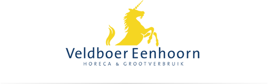 Veldboer_Eenhoorn.png