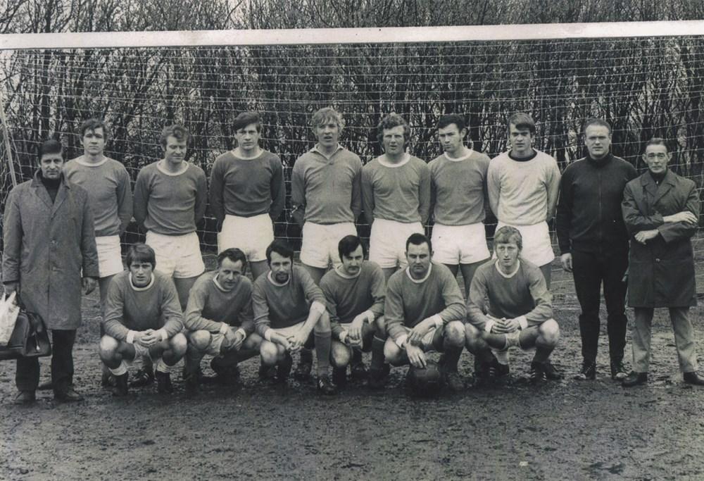DZS_1_-_1970_DZS_promoveert_naar_KNVB.jpg